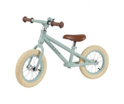 Odrážedlo Little Dutch Balance Bike