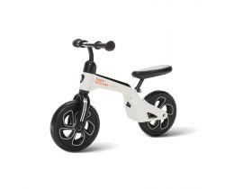 Odrážedlo Zopa Tech Bike