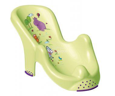 OKT Hippo lehátko do vany anatomické