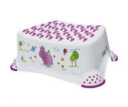 OKT Hippo stupínek k WC/umyvadlu