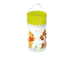 OKT Winnie the Pooh termoobal na kojenecké láhve
