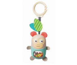 Opička Rumbakoule Taf Toys