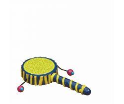 Otáčecí bubínek B-Toys Twister