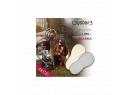 Sportovní kočárek BabyStyle Oyster 3 + zimní podložka ZDARMA