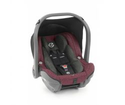 Autosedačka BabyStyle Oyster Capsule Infant (i-Size)