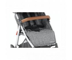 Textilní část k sedací části BabyStyle Oyster Zero