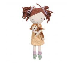 Panenka 35 cm Little Dutch Sophia