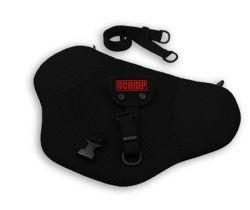 Pás pro těhotné do auta Scamp Comfort