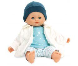 Panenka Baby Doll Petitcollin  36 cm