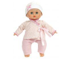 Panenka Baby Doll Petitcollin 28 cm