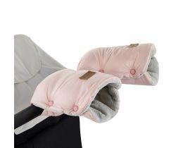 Rukávník/rukavice na kočárek Petite&Mars Jasie