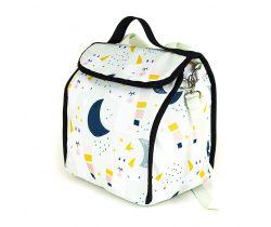 Pikniková taška Shellbag Picnic Time