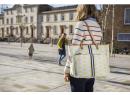 Pink Lining Notting hill kabelka i přebalovací taška