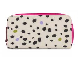Pink Lining peněženka