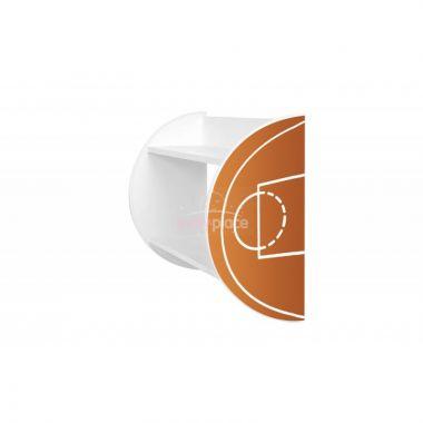 Pinokio Deluxe Basketbal 32 polička