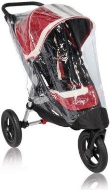 Pláštěnka na sportovní kočárek Baby Jogger City Elite