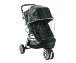 Pláštěnka Baby Jogger City Mini 2/GT2/Elite 2