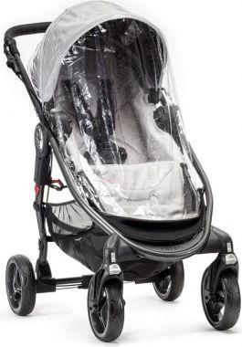 Pláštěnka Baby Jogger City Mini/Mini GT