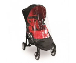 Pláštěnka Baby Jogger City Mini Zip