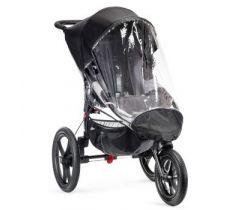 Pláštěnka Baby Jogger Summit X3