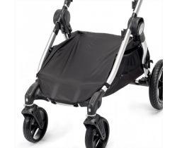 Pláštěnka na koš Baby Jogger City Select