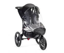 Pláštěnka na sportovní kočárek Baby Jogger Summit X3