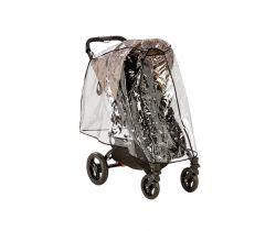 Pláštěnka Valco Baby Snap 4
