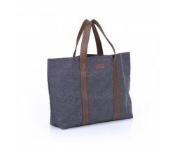 Plážová taška ABC Design Diamond