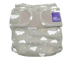 Plenkové kalhotky Bambino Mio Cloud Nine