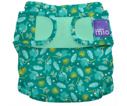 Plenkové kalhotky Bambino Mio Hummingbird