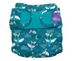 Plenkové kalhotky Bambino Mio Sail Away