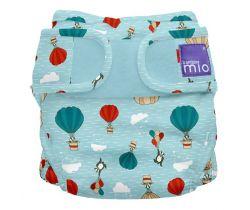 Plenkové kalhotky Bambino Mio Sky Ride