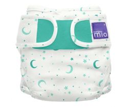 Plenkové kalhotky Bambino Mio Sweet Dreams