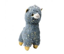 Plyšová hračka 30 cm innoGIO Lama