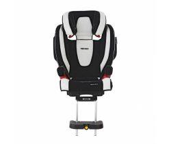 Podnožník Recaro Monza Nova Is/Nova 2/Nova 2 Seatfix
