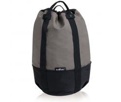 Pojízdná taška Babyzen Yoyo+