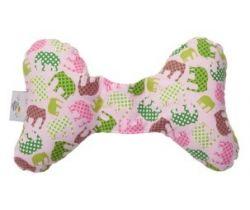 Polštářek Baby Elephant Ears