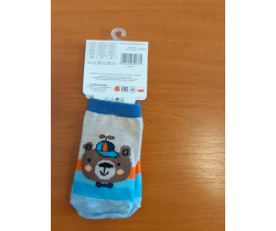 Ponožky Yo Medvídek Toy