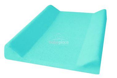 Potah na přebalovací podložku 50/60 x 70/80 cm Baby Matex Premium