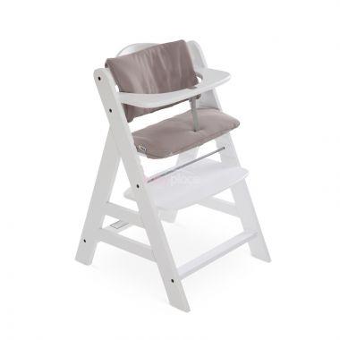 Potah na židličku Hauck Alpha Deluxe