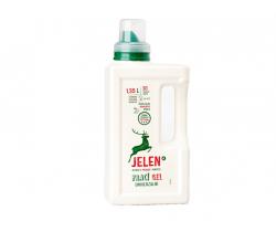 Prací gel univerzální 1,35 l Jelen