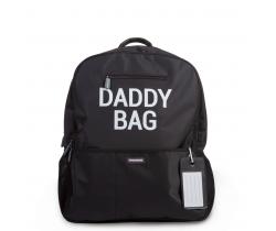 Přebalovací batoh Childhome Daddy Bag