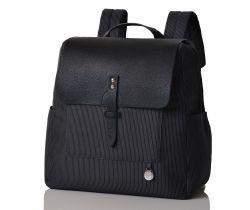 Přebalovací batoh PacaPod Hastings Pack