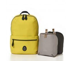 Přebalovací batoh PacaPod Rockham