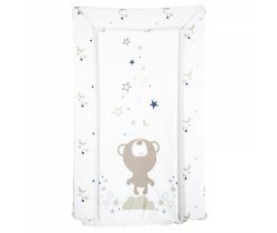 Přebalovací matrace Silvercloud Little Dreamer