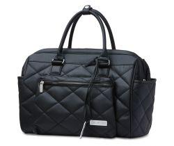 Přebalovací taška ABC Design Style