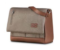 Přebalovací taška ABC Design Urban Fashion Edition