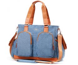Přebalovací taška BabyOno Glam