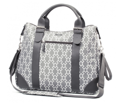 Přebalovací taška BabyOno Iconic