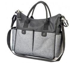 Přebalovací taška BabyOno So City